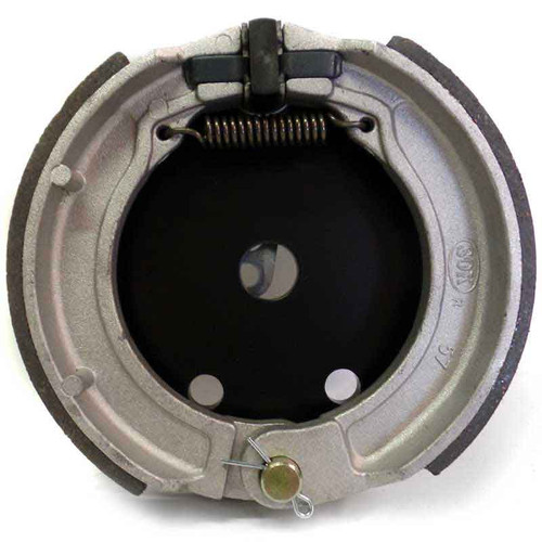 "Azusa 5"" Brake Assembly - 5/8"" Bore"