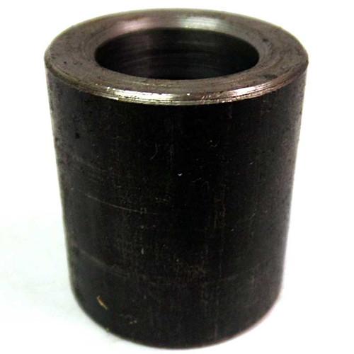 "Steel Axle Bushing - 5/8"" x 1 1/8"""