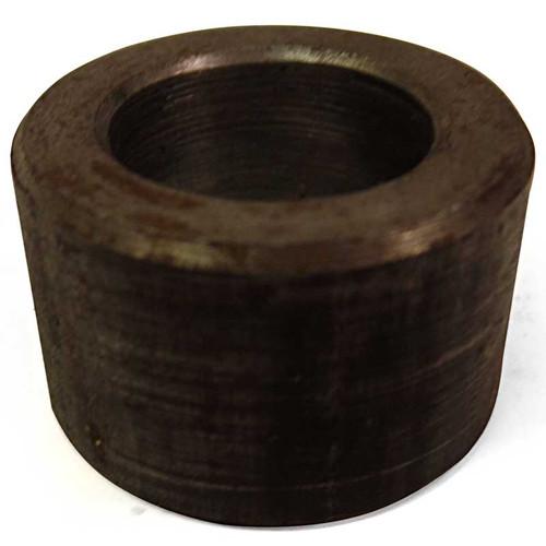 "Steel Axle Bushing - 5/8"" x 5/8"""