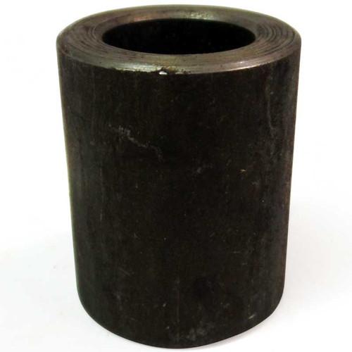 "Steel Axle Bushing - 5/8"" x 1 1/4"""