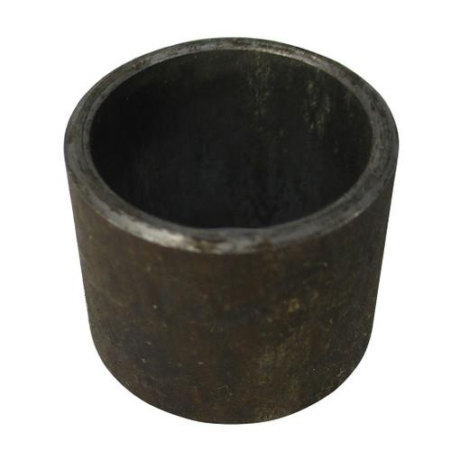 """Steel Reducer - 3/4"""" OD x 5/8"""" ID x 5/8"""" L"""