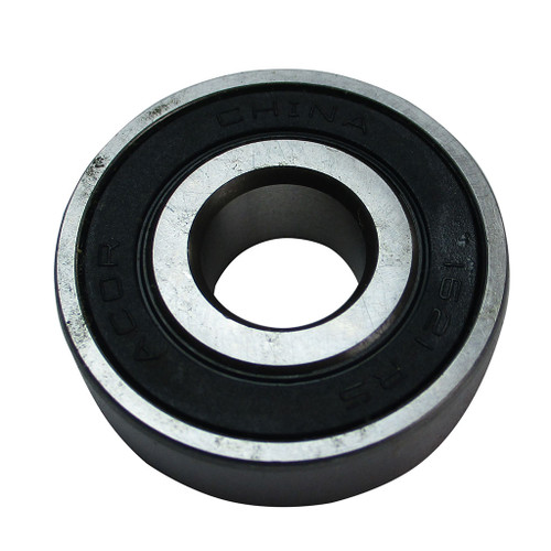 """1/2"""" ID x 1-3/8"""" OD x 7/16"""" Thick Precision Sealed Bearing"""