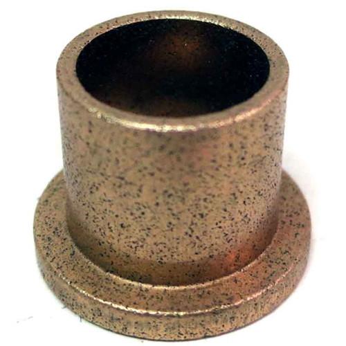 """5/8"""" x 3/4"""" Bronze Bushing"""