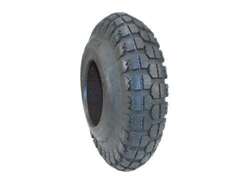 530 X 450 X 6 - Universal Tread