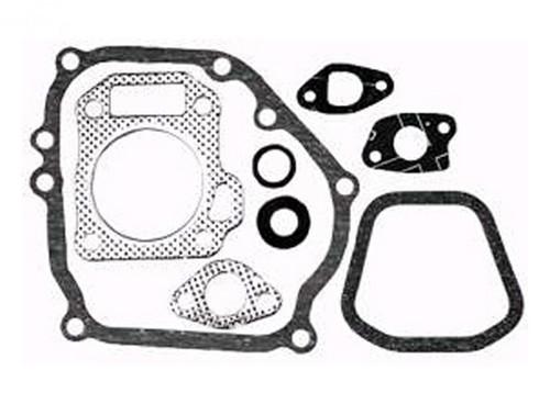 GX340 For Honda GASKET KIT
