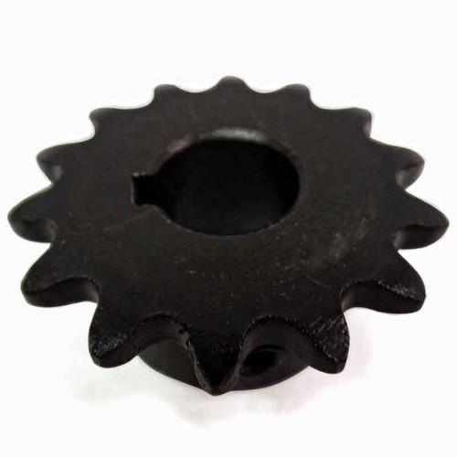 14 Tooth 35 Chain 5/8 Bore Jackshaft Sprocket