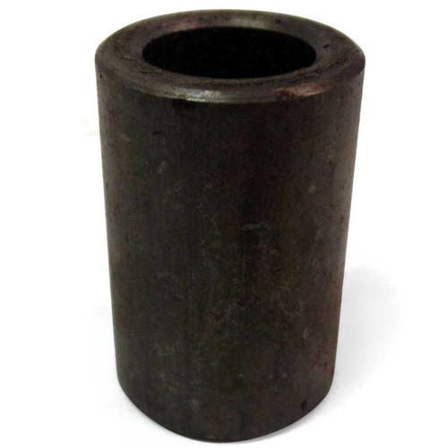 "Steel Axle Bushing - 5/8"" x 1-1/2"""