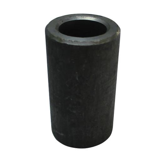 "Steel Axle Bushing - 5/8"" x 1-3/4"""