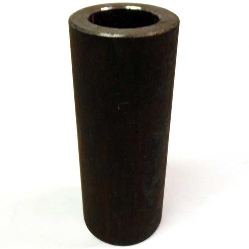 "Steel Axle Bushing - 5/8"" x 2-1/2"""