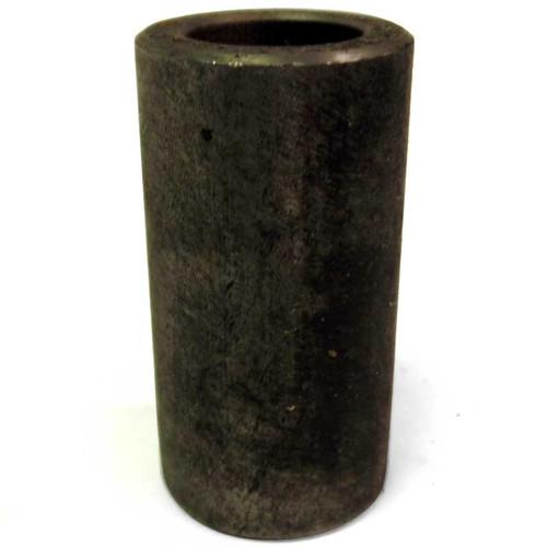 "Steel Axle Bushing - 5/8"" x 1-7/8"""