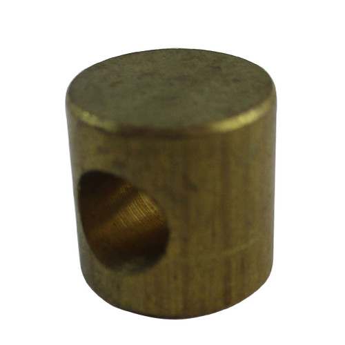 """Ball Adapter (3/16 Ball) 3/8""""x3/8"""""""