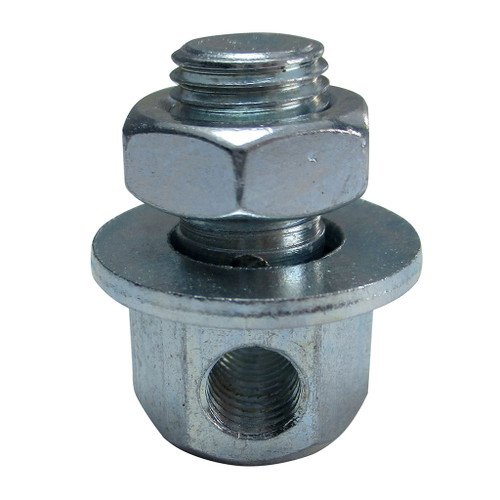 Rod/Cable Coupler
