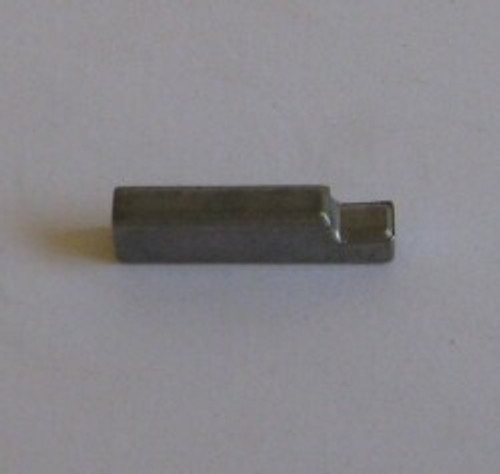 Tecumseh Key 610961