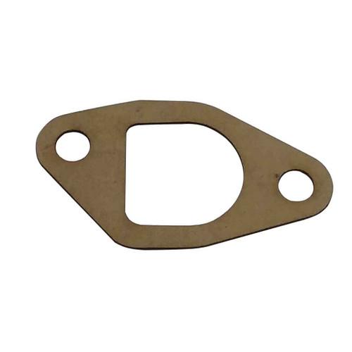 Intake Insulator to Cylinder Head Gasket