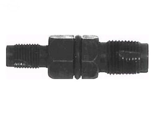 Chaser Thread 14mm & 18mm