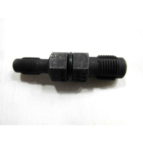 Chaser Thread 10-14mm