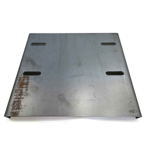 """Engine Mounting Plate 7.75"""" x 8.75"""""""