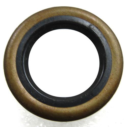 Seal Oil Fits Tecumseh LAV40, HS50, TVS105, LAV50, HS50, TNT120