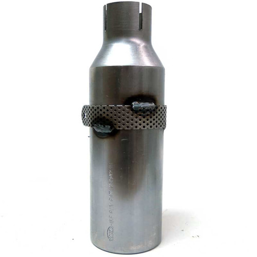 "RLV Stock 1 5/16"" Muffler (BP)"