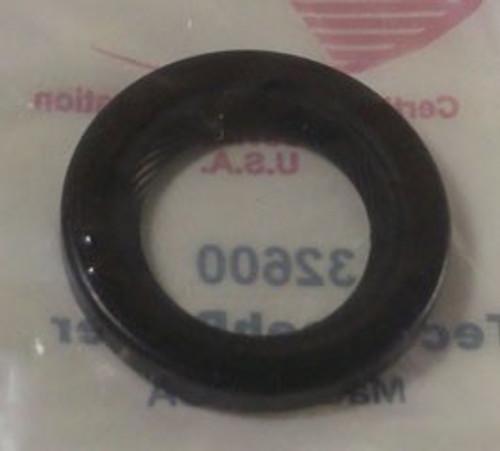 Tecumseh OEM Oil Seal HS50