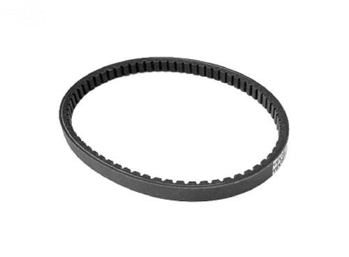 Max Torque Converter Belt MXT97