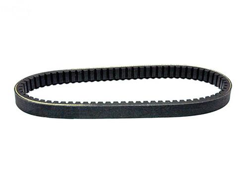 TAV2 30 Series Stock Belt 203589A