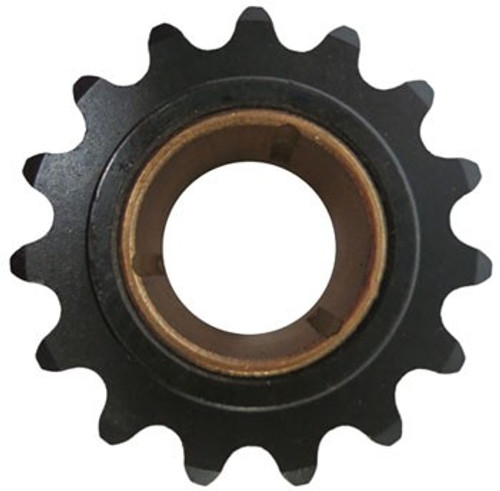 Max Torque 15 Tooth Drive Sprocket - 35 Chain