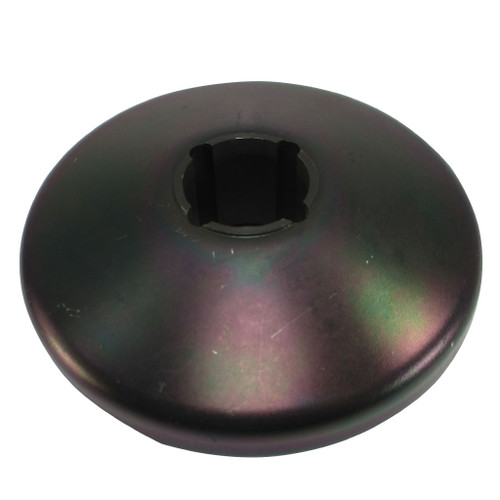 Comet Movable Sheave Half With Hub - 3/4'' Bore  219205A