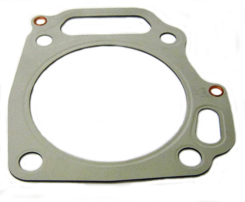 """Head Gasket, Honda GX390 Steel .050"""""""
