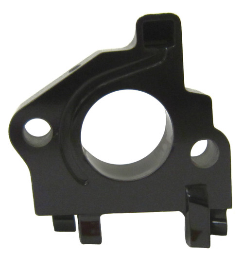 Carb Insulator, Honda Stock