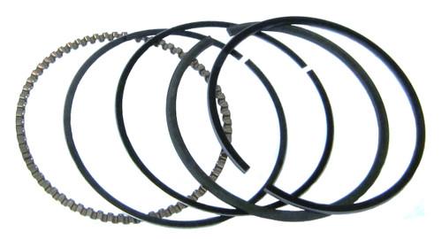 Honda Rings STD GX390