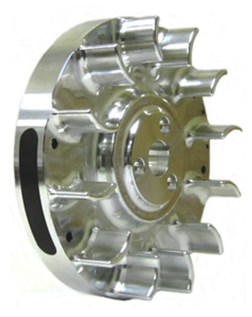 ARC Billet Flywheel, GX340/390 Non-Adj.