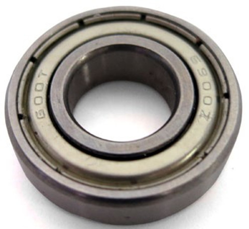 DB30S-122 Baja OEM Steering Stem Bearing