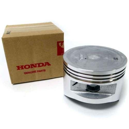 "Honda GX390 +.010"" Piston"