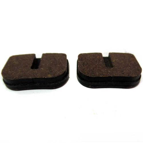Doodlebug / Motovox Disc Brake Pads - Standard / Hydraulic