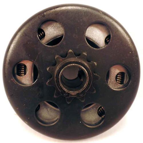 DB30R-142 Baja OEM Clutch 16MM Bore 11 Tooth 97cc