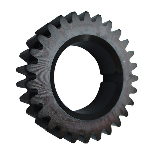 6534 Crank Gear, Animal Stroker
