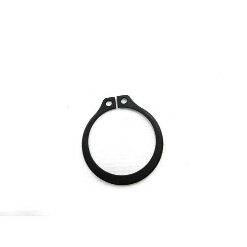 """Snap Ring For 1"""" Axles"""