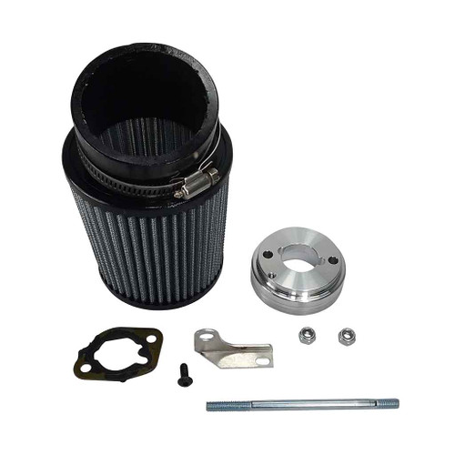 Predator 212cc / Clone 196cc Air Filter Kit