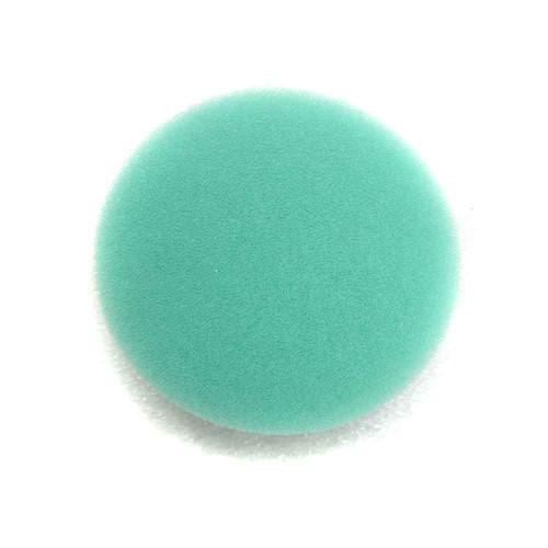 Foam Air Filter Echo 130-310-0076-0