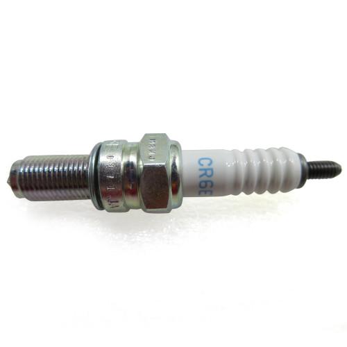 Spark Plug CR6E NGK
