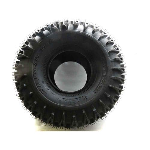 22 x 12.00 x 8 Carlisle HD Field Trax Tire AT - 3 Ply