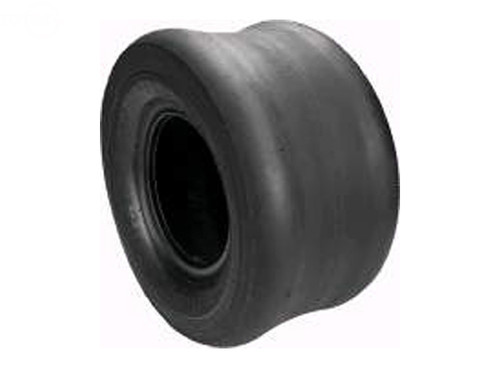 18 x 9.50 x 8 Carlisle Slick Tire - 4 Ply
