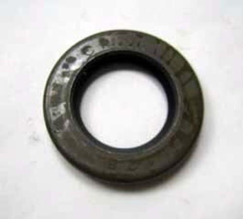 Tecumseh OEM Oil Seal
