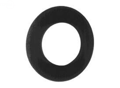 Thrust Washer Snapper 7014523
