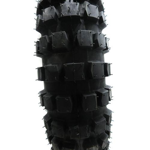 3.00x10 Rupp Trials Motocross Tread