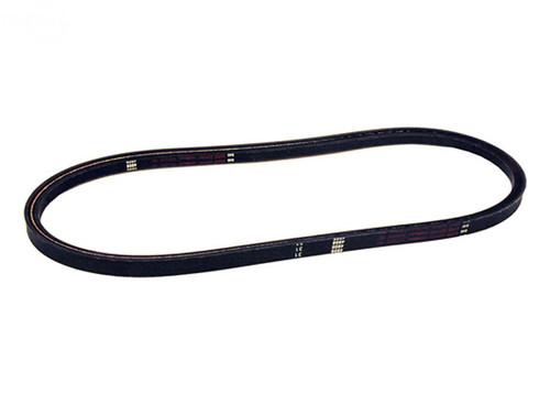 """Belt Blade Brake 1/2""""X 23.92"""" Toro"""