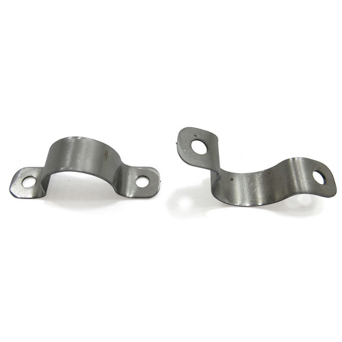Reproduction CAT Front Fender Clips