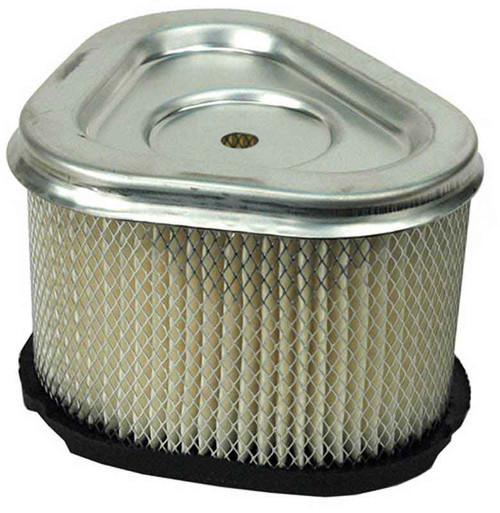 Paper Air Filter Kohler 12-083-05