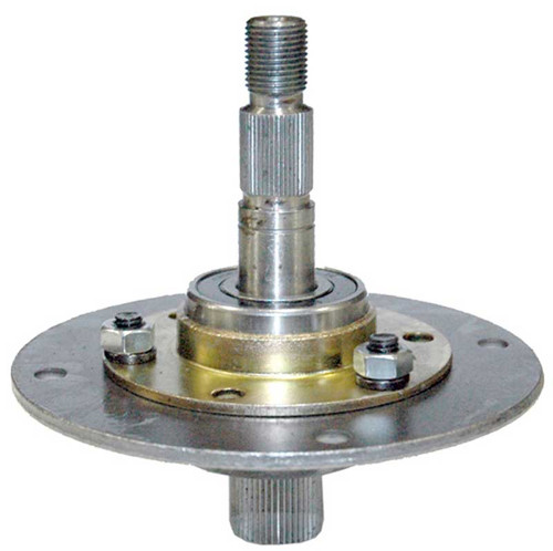 MTD 917-0906A/ 717-0906A Spindle Assembly